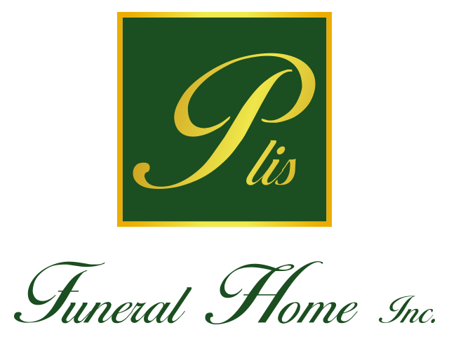 Plis Funeral Home, Inc.