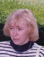 Donna Sidor (Paul)