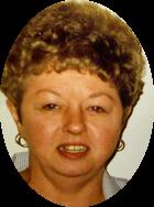 Lucelia Kempf