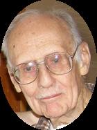 Rolf Ziegler