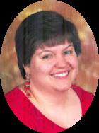 Amy Naguib
