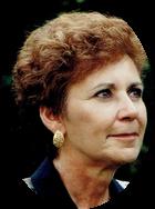 Joan McGee