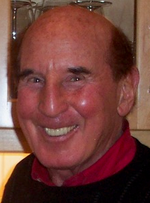 George Iocolano