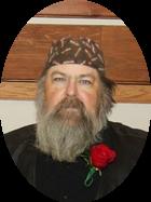 Randall Anderson