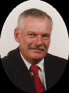 Walter Howlett