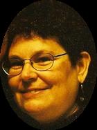Rebecca Cree