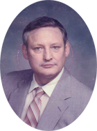 John Zamniak