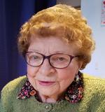 Helen Gonza (Bazarnik)