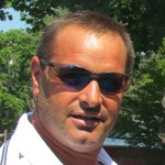 David Palen
