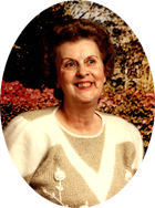 Nannette Clark