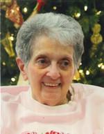 Geraldine  Maturo (Uliano)