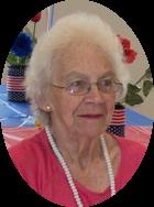 Joyce Howlett