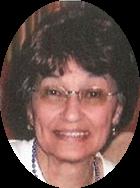Antoinette Emperato