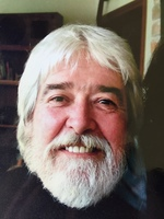 Robert M.  Rodak