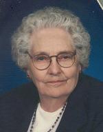 Jessie H.  Oster (Martin)