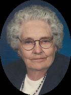 Jessie Oster
