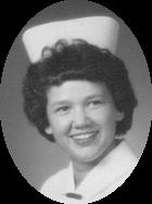 Betty Beale