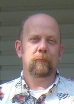 Arthur W.  Ogden