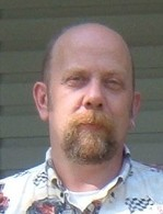 Arthur Ogden