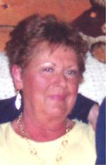 Julie A.  McCleery (Weston)