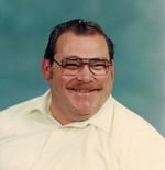 Franklin J.  Mohr