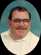 Franklin Mohr
