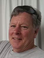 Bob Dwyer
