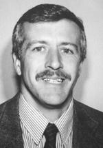 Donald Charles  Weeks