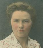 Maria Hawuczyk