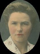 Mary Hawuczyk