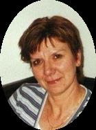 Charla Gallinger