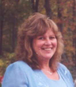 Jane Spinks Smith Obituary - Marcellus, NY | Plis Funeral
